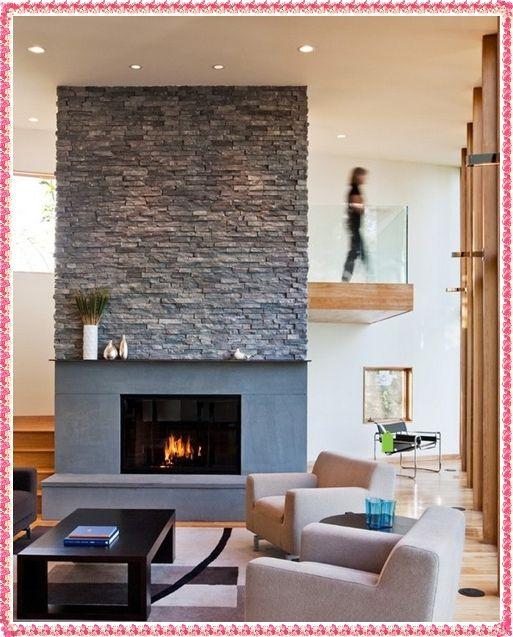 47 Fireplace Designs Ideas: Best 25+ Corner Gas Fireplace Ideas On Pinterest