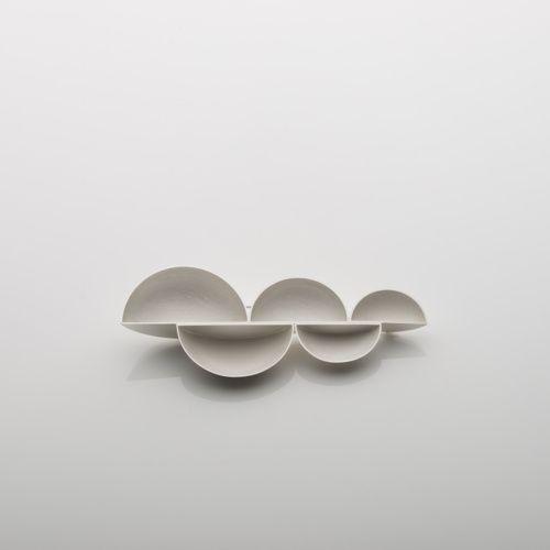 brooches - Jo Hawley