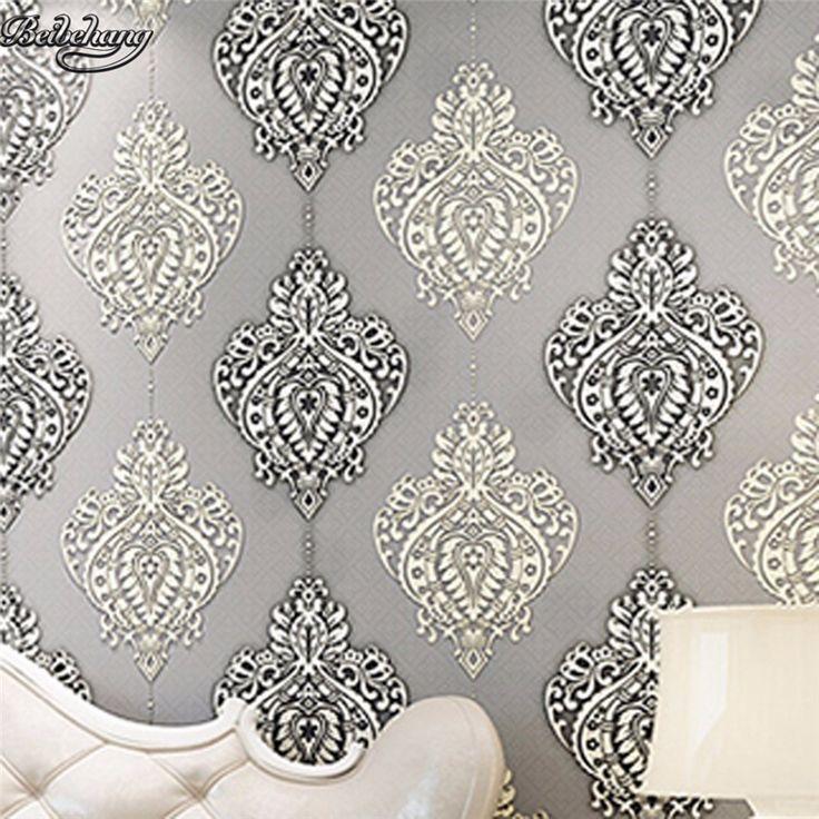 Cheap Wall Paper best 25+ wallpaper suppliers ideas on pinterest | wallpaper for