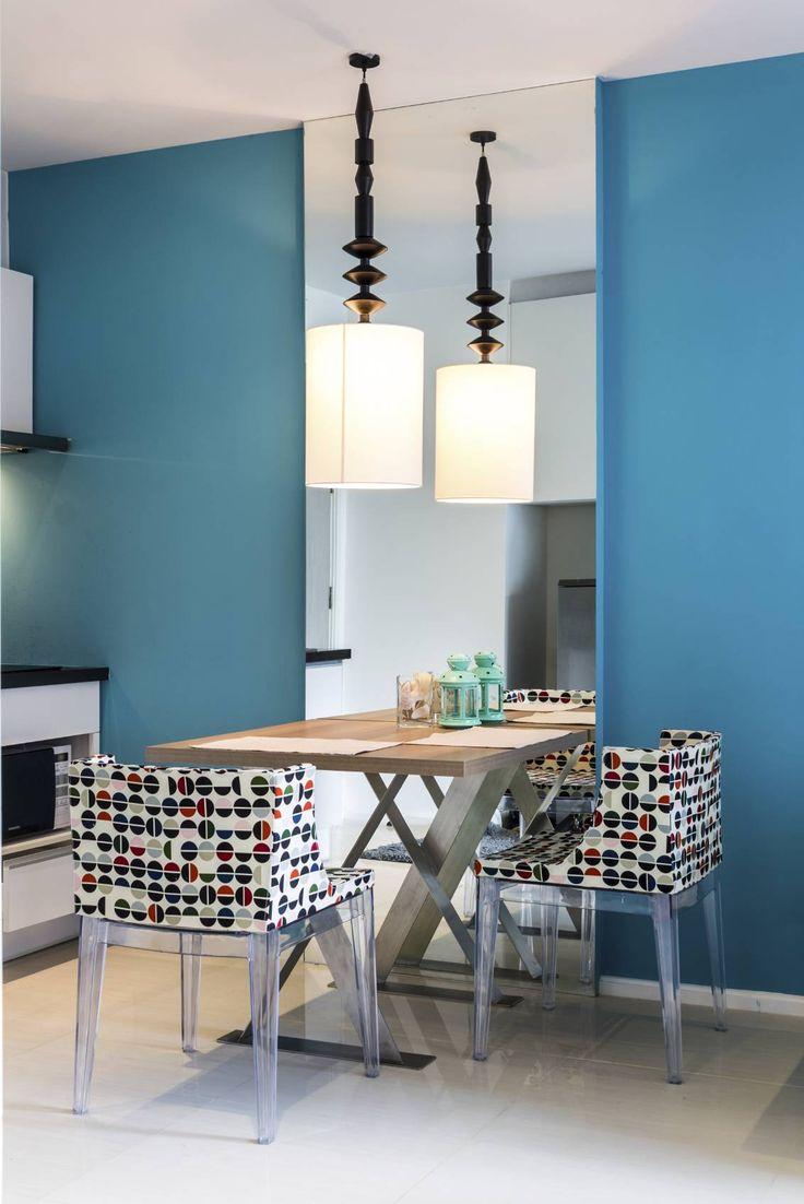 Les 596 meilleures images propos de couleur sur for Coin repas dans cuisine