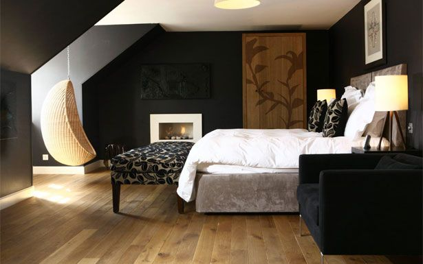 Read the Tigerlily, Edinburgh hotel review on Telegraph Travel. See great photos, full ratings, facilities, expert advice and book the best hotel deals.