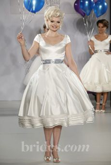 new matty by matthew christopher wedding dresses - 2013, this is the one for me!
