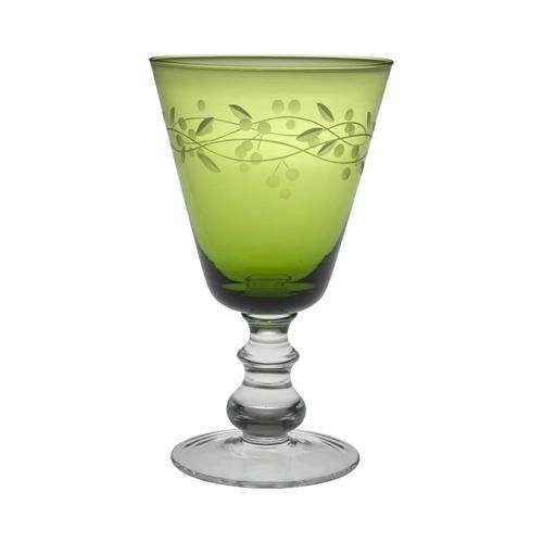 Wine Glasses Images On Pinterest
