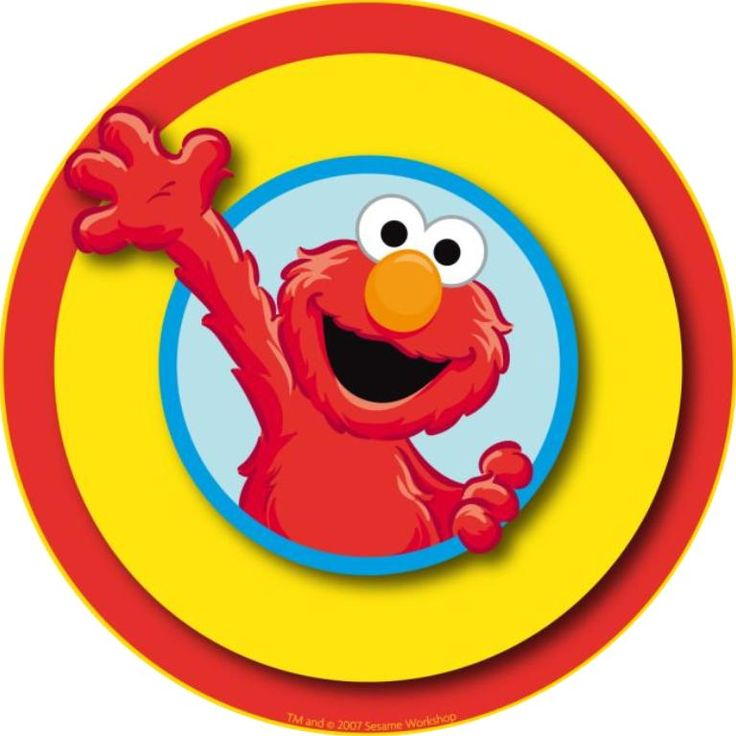 elmo template for cake - 17 best images about otis 39 2nd birthday party ideas on