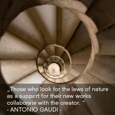 22 Best Images About Architectural Quotes On Pinterest