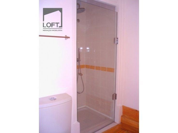 Apartamento estúdio - À venda, 4000-066 Porto - ID6
