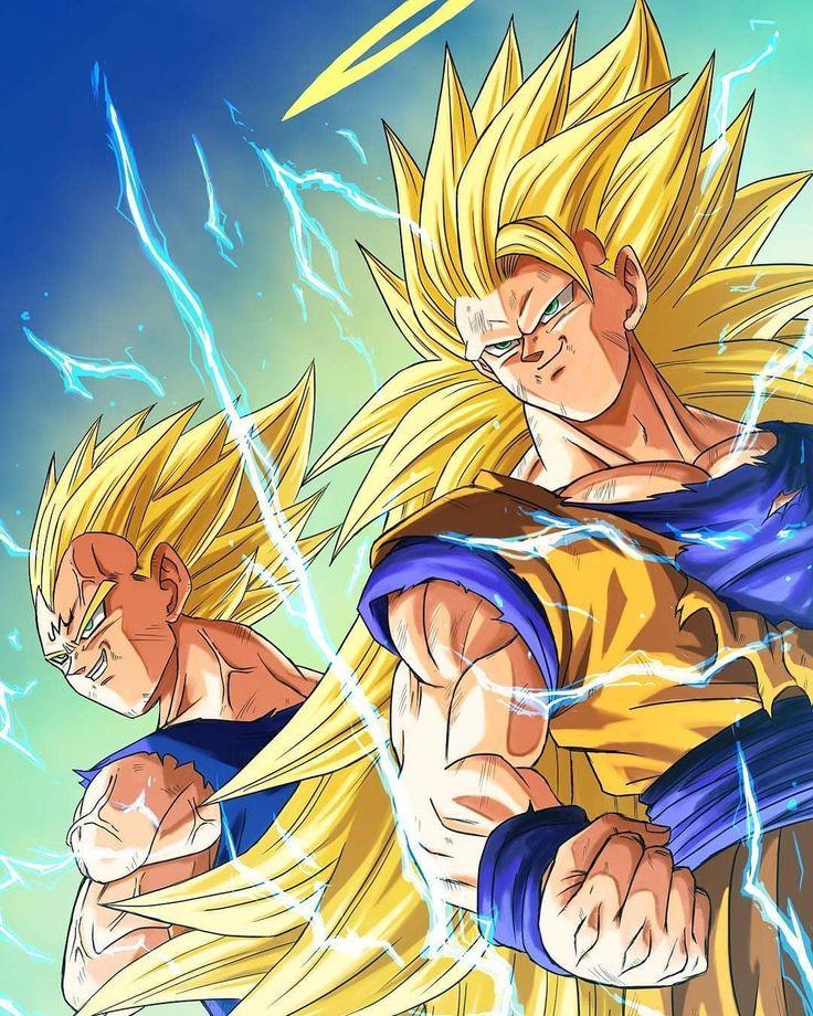 Follow Me Omega Dbz Follow My Friends Universe 7 Vs 6 Drag Anime Dragon Ball Super Anime Dragon Ball Dragon Ball Wallpapers