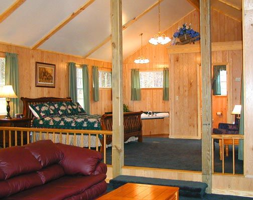 17 Best Images About Louisiana Cabin Rentals On Pinterest