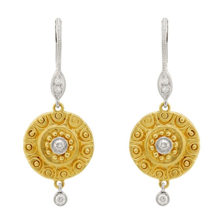 17 best images about meira t jewelry on blue
