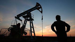 Taís Paranhos: Uruguai anuncia descobrimento de petróleo em seu t...