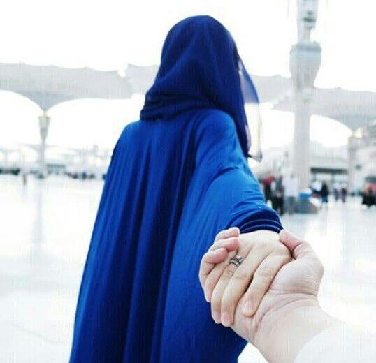 Halal Love ♡ ♥ ♡ Follow me here MrZeshan Sadiq