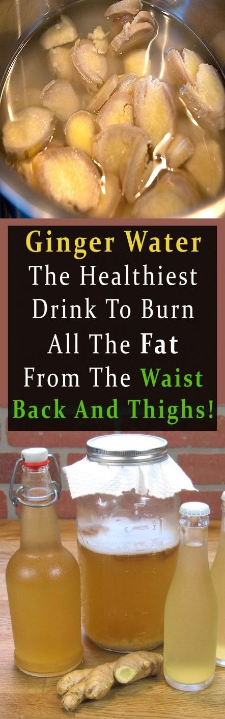 Lose fat after starting strength