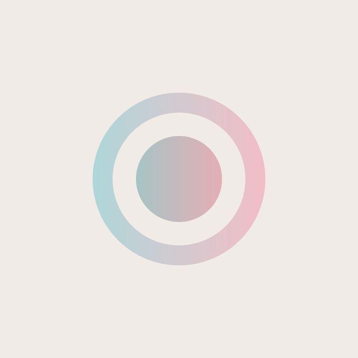 """I don't love you anymore.   Echa un vistazo a mi proyecto @Behance: """"I don't love you anymore"""" https://www.behance.net/gallery/57989411/I-dont-love-you-anymore"""