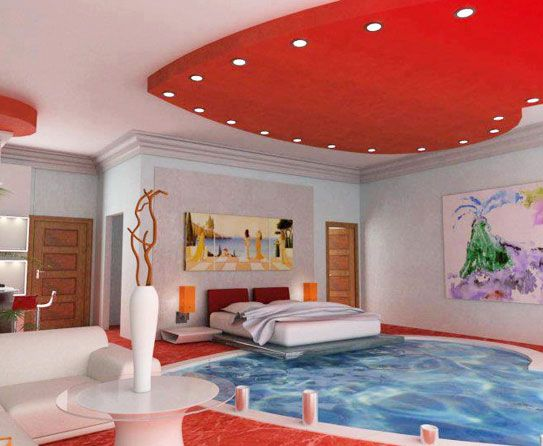 Best Room Images On Pinterest Beds Backyard Ideas And Bed In - Beautiful madness 10 extraordinary bedrooms near the swimming pool