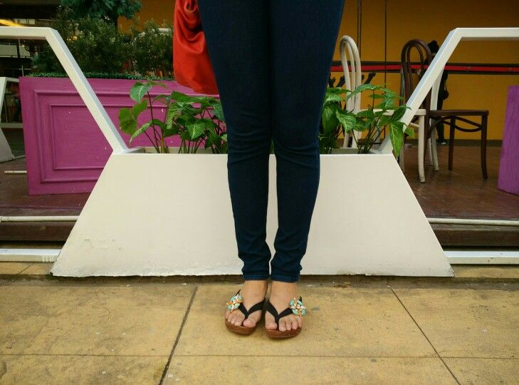 Shoe clips mysta.. Check www.zero-stores.com for others model