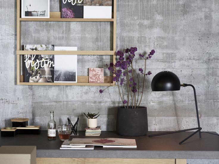 Aménager unebuanderie afin d'en faire un espace optimisé demande quelques idées. Que la déco de votre intérieur soit classique ou moderne, il faut trouve