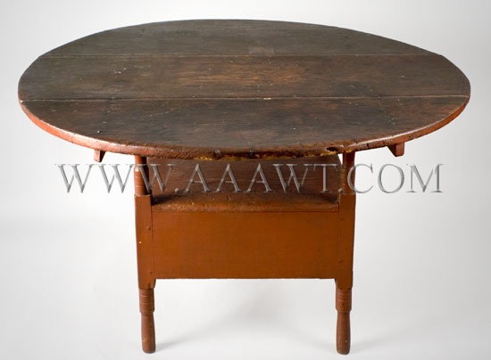 Antique Furniture_Tavern Tables, Chair Tables, Hutch tables, Harvest - 70 Best Chair Table Or Hutch Table Images On Pinterest Primitive