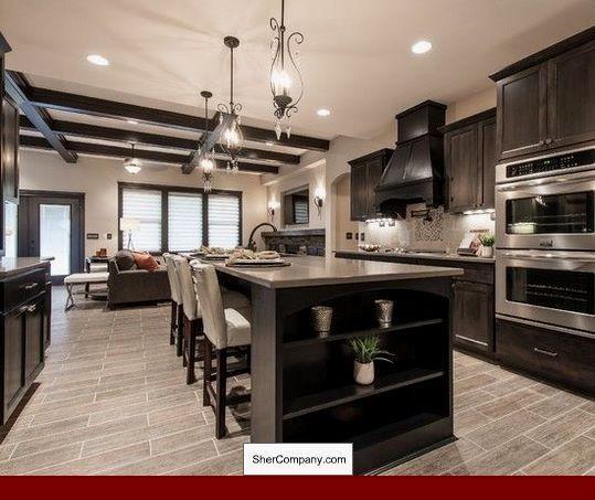 Hardwood Floor Ideas For Living Room Laminate Flooring Transition