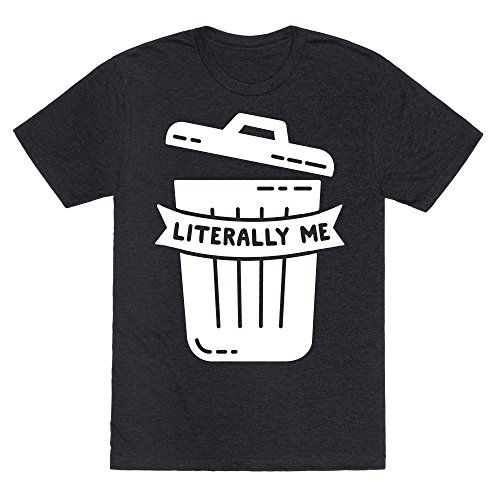 1318 best The Best T-Shirts images on Pinterest