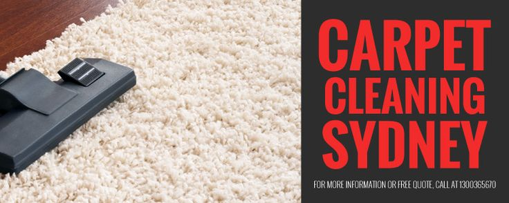 Floor coverings are considered as the most critical things when outfitting your home.