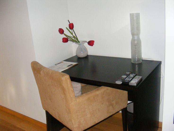 Hotel Folgosa Douro - Room
