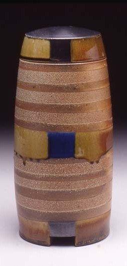David Crane - Beautiful pottery