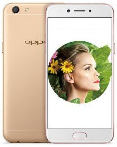 Oppo A77 Price in Bangladesh & Specification Full Specification- Brand– Oppo Model– A77 Announced– July 2017 Released– July 2017 Network: GSM/CDMA/HSPA/LTE Operating System: Android 7.1 Nougat CPU: Octa Core 2.0 GHz Cortex-A53 GPU: Adreno 506 Chipset: Qualcomm MSM8953 Snapdragon 625 Display: 5.5 inches IPS LCD capacitive touchscreen display with 1080×1920 pixels resolution SIM: Dual SIM …