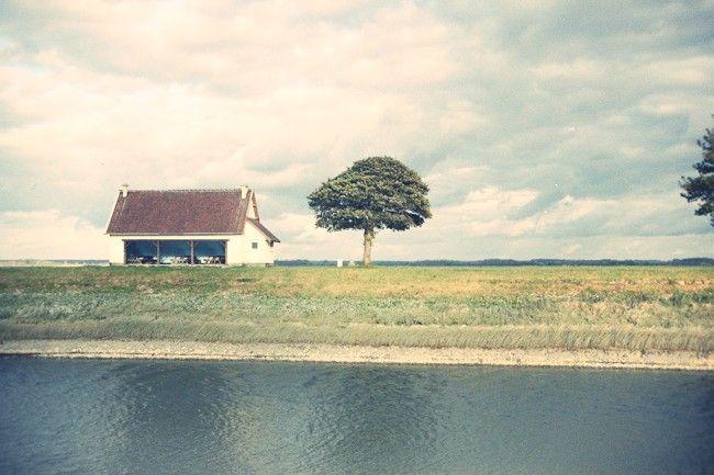 + La baie de Somme +