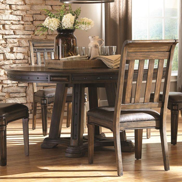 57 Best Formal Dining Tables Images On Pinterest  Formal Dining Captivating Dining Room Furniture Deals Decorating Inspiration