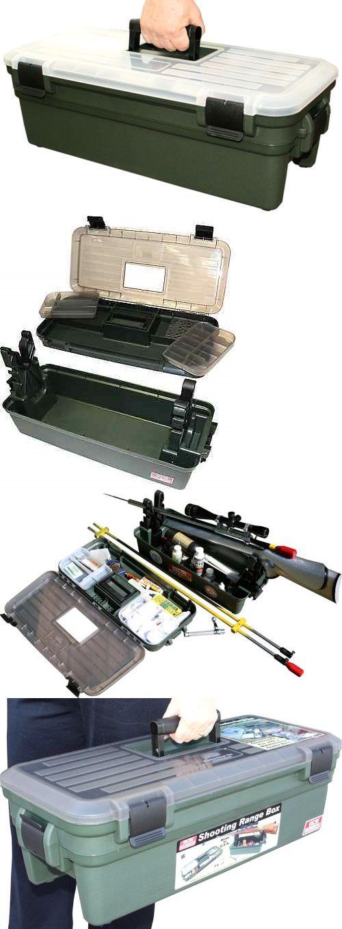 Best ideas about shooting range on pinterest