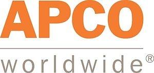 #convergence: Www Apcoworldwide Com Employee, Thenatinihour Sundaybrunch, Www Apcoworldwid Com, Worldwid Thenatinihour, Marketing Communication, Information Apcoworldwid Com, Apco Worldwid, Information Apcoworldwide Com, Brunch Guest