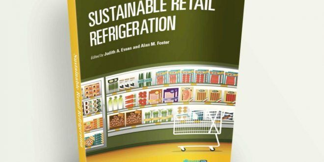 Sustainable Retail Refrigeration Refrigeration And Air