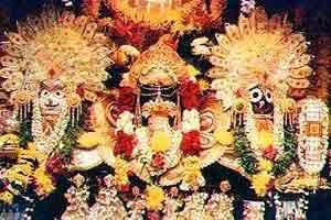 Maize gods of creation: Maiz God