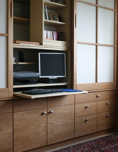 die 25 besten ideen zu schubladen griffe auf pinterest. Black Bedroom Furniture Sets. Home Design Ideas