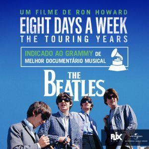 Documentário sobre os Beatles será exibido nos cinemas brasileiros a partir de amanhã #Banda, #Cinema, #Cultura, #CulturaPop, #Diretor, #Filme, #Grupo, #M, #Musical, #Noticias, #PaulMcCartney, #Pop, #QUem, #RingoStarr, #RioDeJaneiro, #Rock, #SãoPaulo http://popzone.tv/2017/02/documentario-sobre-os-beatles-sera-exibido-nos-cinemas-brasileiros-a-partir-de-amanha.html