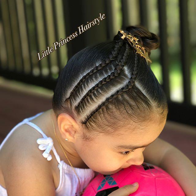 Today we are joining to wish @elite_hair_braids  daughter a very happy birthday and have a great day. 🎊🎊🎊🎉🎉🎈🎈💖💖. _______________________________⭐️⭐️⭐️__________________  Hoy nos estamos uniendo para desear un feliz cumpleaños a la hija de @elite_hair_braids le deseamos un feliz cumpleaños y que tengas un maravilloso día 🎊🎊🎊🎉🎉🎈🎈💖💖 *************************************************** He Realizado unas trenzas sencillas con coleta ideal para el fin de semana. Espero les guste…