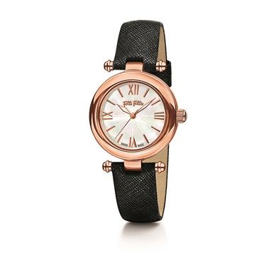 AEGEAN BREEZE WATCH