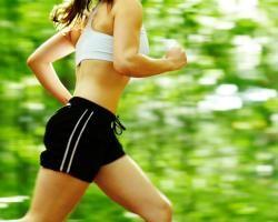 Con l'aiuto delle analisi di Google abbiamo tracciato le tendenze dell'allenamento fitness: dove, quando e come ci alleniamo? Read More: www.trentinohotelbenessere  #trentinohotelwellness #wellness #trentino #benessere #salute #bellezza #beauty #health #healthy #fitness #fitnesstrends #trends #google #googletrends #allenamento #workout #gym