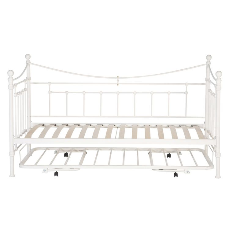Evie Guest Bed