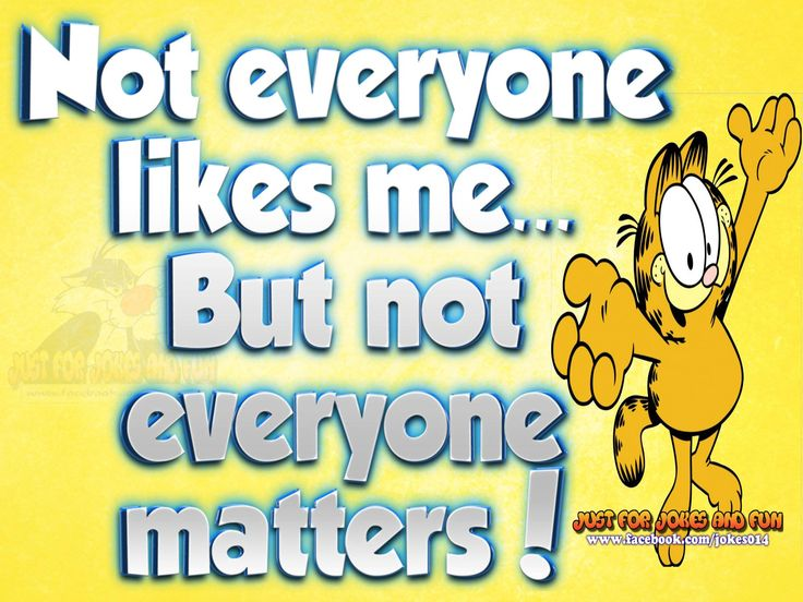 17 Best Images About Funny Lol On Pinterest: 17 Best Images About Love Garfield Quotes On Pinterest