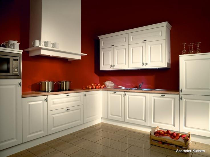 Van Wanrooij Keukens : Keuken uitverkoop showroomkeukens showroom van wanrooij