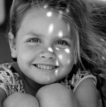 Конкурс «мир счастья и любви» :: Наши дети