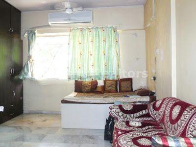 Aasha Realtors : 1 Bhk For Sale In borivali West 471516