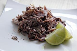 17 Best images about Pork and lamb recipes on Pinterest | Pork, Pork ...