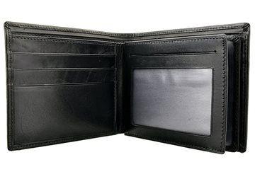 EA ønsker lommebok.