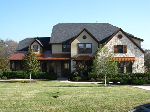 111 best images about texas hill country homes on for Hill country classic homes