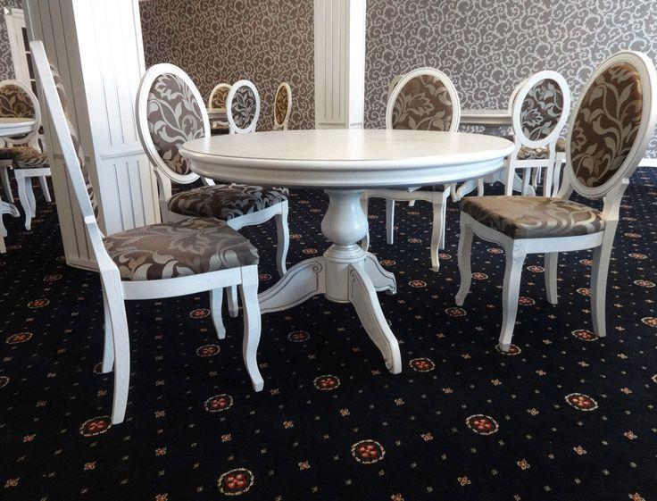 Столы - Столовая группа - Продукция - Заголовок сайта