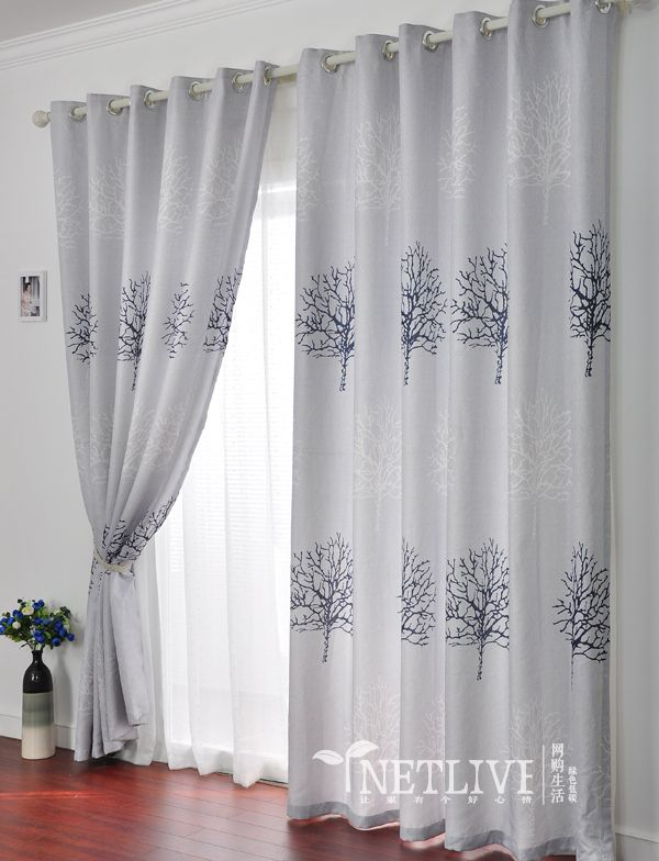 Curtains Ideas cheap curtains for sale : 17 Best ideas about Curtains On Sale on Pinterest | Caravan ...