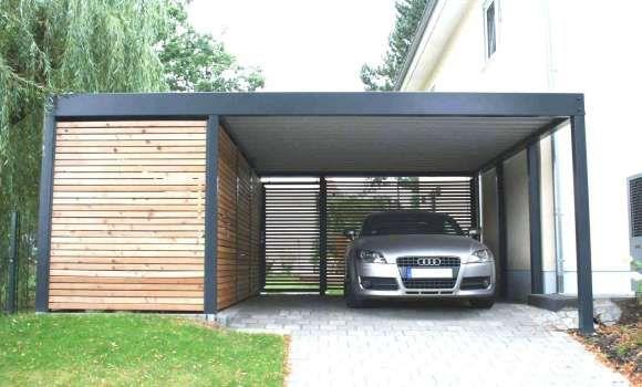 25 Awesome Wood Carports In 2020 Carport Designs Garage Design