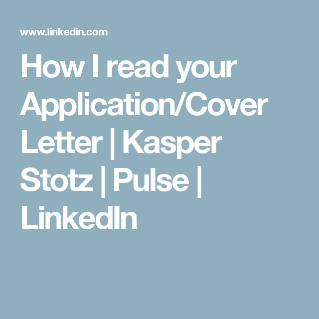 best 25  application cover letter ideas on pinterest